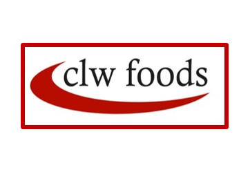 CLW362x249