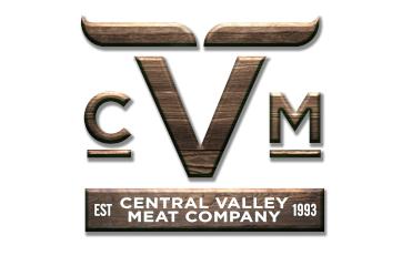 CVM362x249