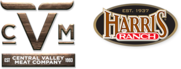 Central Valley Meat Holding Company To Acquire Harris Farms' Beef Operations